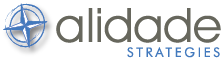 alidade strategies inc.